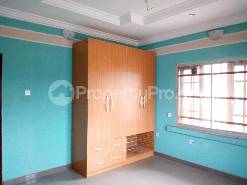 3 bedroom Flat / Apartment for rent Private Estate near opic  Isheri North Ojodu Lagos - 2