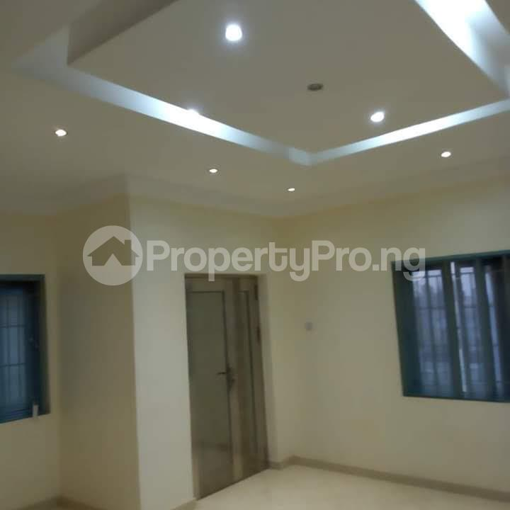 4 bedroom Detached Duplex House for sale Ibadan, Alpha grace estate Jericho. Ibadan Oyo - 3
