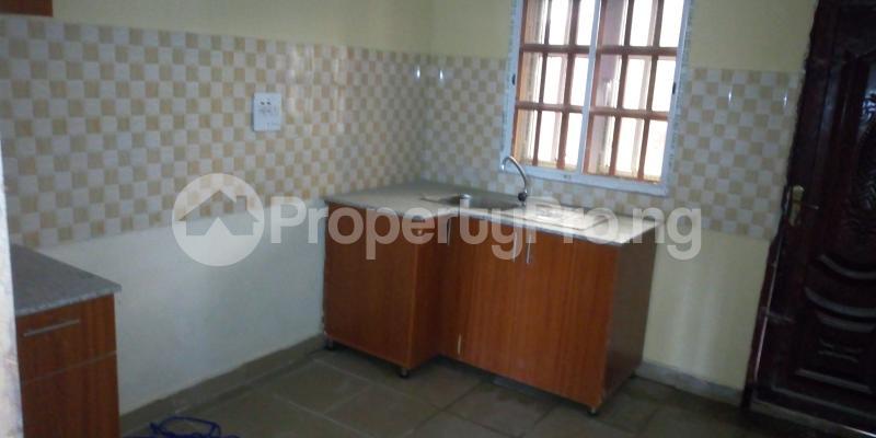 2 bedroom Flat / Apartment for rent Asari eso, Calabar Calabar Cross River - 8