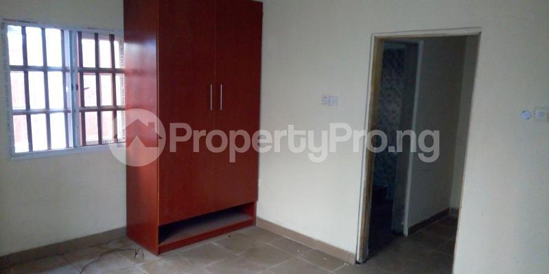 2 bedroom Flat / Apartment for rent Asari eso, Calabar Calabar Cross River - 6