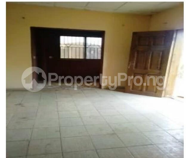 1 bedroom mini flat  Mini flat Flat / Apartment for rent Iba Ojo Lagos - 0