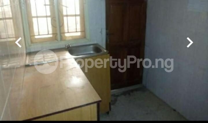 1 bedroom mini flat  Mini flat Flat / Apartment for rent Iba Ojo Lagos - 2