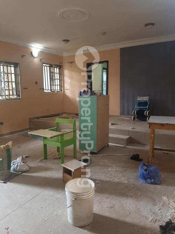 3 bedroom Flat / Apartment for rent -- Anthony Village Maryland Lagos - 6