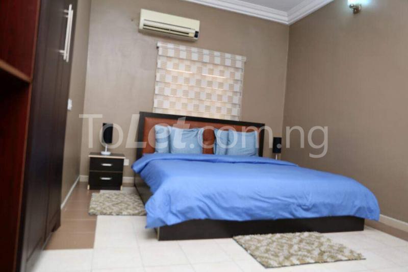3 bedroom Flat / Apartment for shortlet Ligali  Ayorinde Victoria Island Extension Victoria Island Lagos - 2