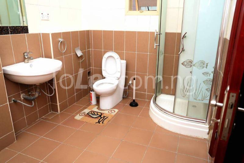 3 bedroom Flat / Apartment for shortlet Ligali  Ayorinde Victoria Island Extension Victoria Island Lagos - 3