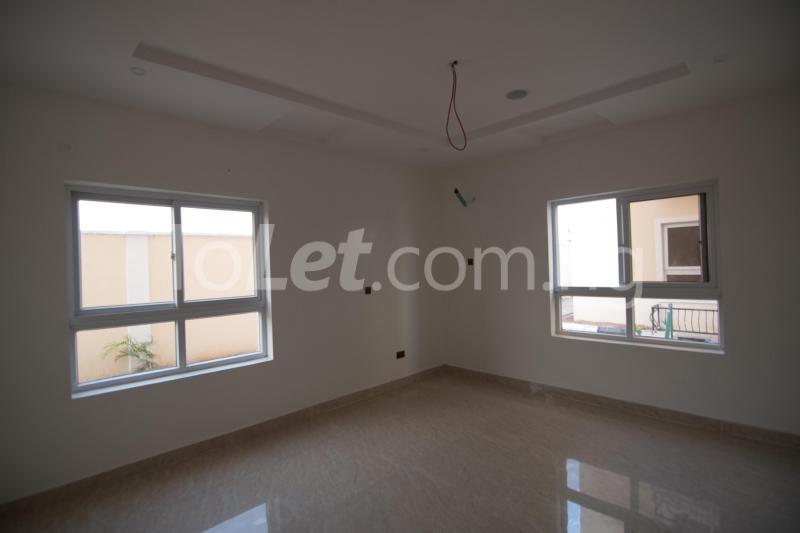 3 bedroom Flat / Apartment for sale Ajiran, Near Pinnock Beach, Femi Okunnu and Friends Colony Estate Lekki Lagos - 12