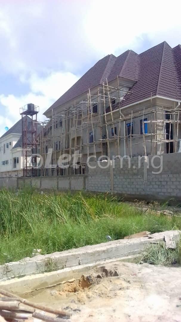 Mixed   Use Land Land for sale Satelite Town Satellite Town Amuwo Odofin Lagos - 2