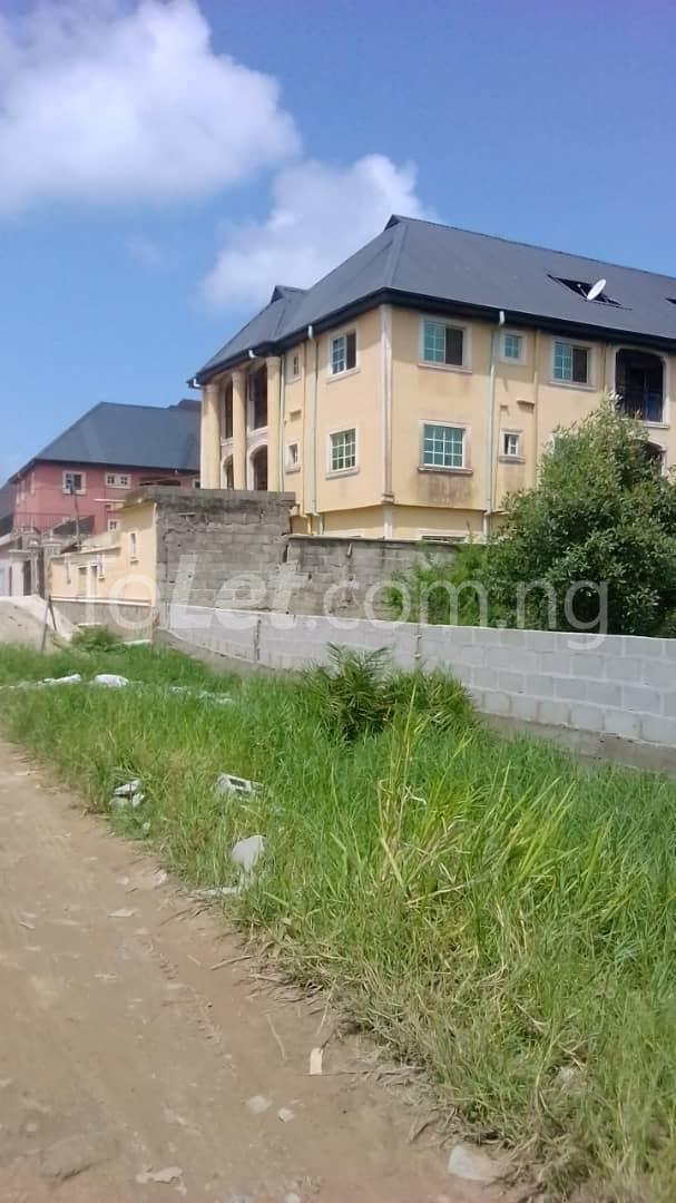Mixed   Use Land Land for sale Satelite Town Satellite Town Amuwo Odofin Lagos - 3