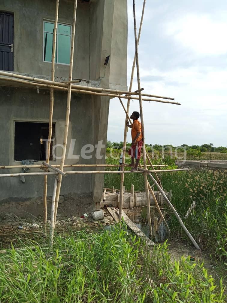 Mixed   Use Land Land for sale Satelite Town Satellite Town Amuwo Odofin Lagos - 4