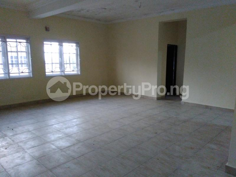 2 bedroom Flat / Apartment for rent Government allocation  Mpape Abuja - 0
