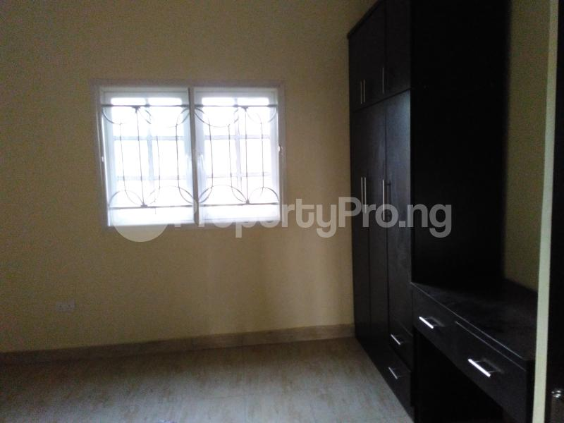 2 bedroom Flat / Apartment for rent Government allocation  Mpape Abuja - 6