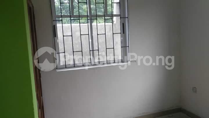 2 bedroom Flat / Apartment for rent Unity estate  Igbogbo Ikorodu Lagos - 4