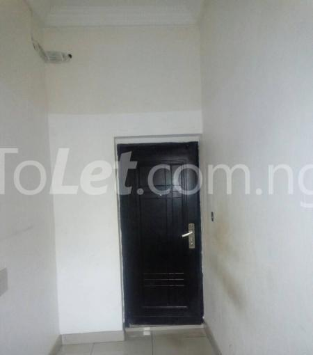 Office Space Commercial Property for rent - Ogudu Lagos - 3