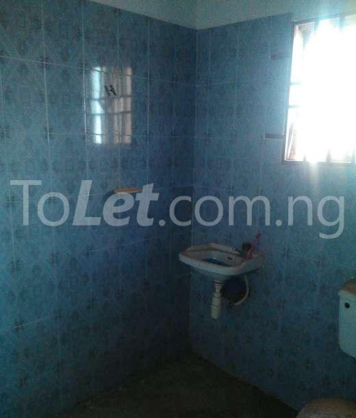 3 bedroom House for sale Ijebu Ode, Ogun Ijebu Ogun - 1
