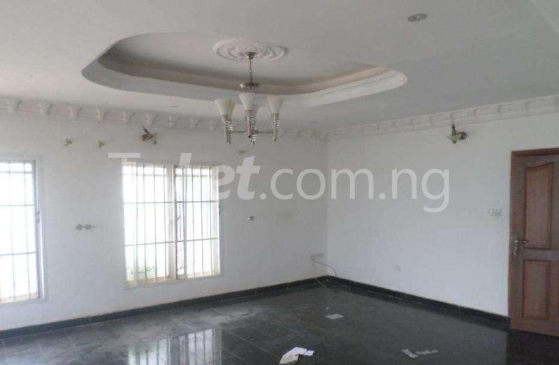 3 bedroom House for rent Asaba, Oshimili South, Delta Oshimili Delta - 2