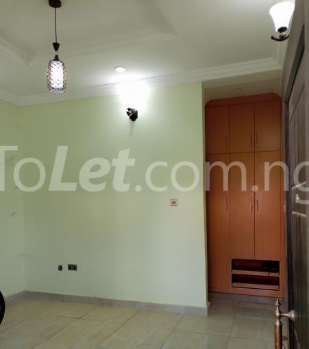 1 bedroom mini flat  Mini flat Flat / Apartment for rent Voice Of Nigeria Junction Off Airport Rd; Lugbe Abuja - 2