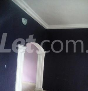 2 bedroom Flat / Apartment for rent Mopo 19 New GRA Port Harcourt Rivers - 4