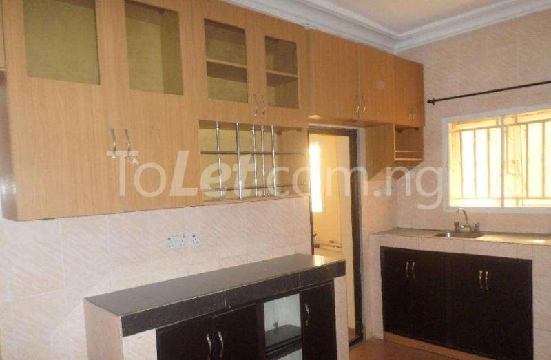 4 bedroom House for rent Asaba, Oshimili South, Delta Oshimili Delta - 4