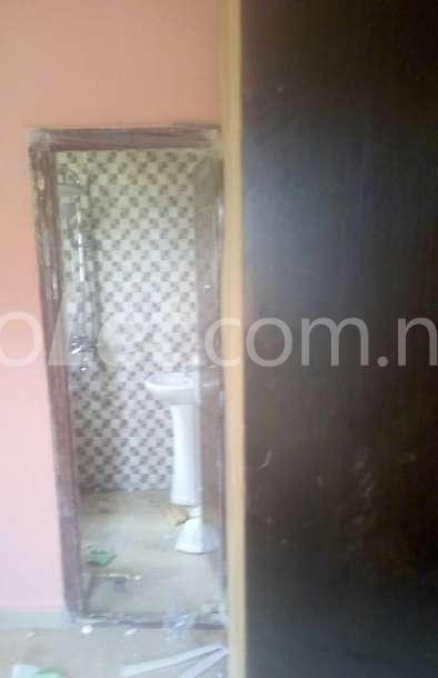 House for rent Enugu North, Enugu, Enugu Enugu Enugu - 7