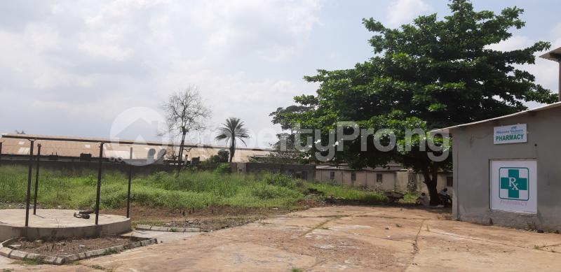 Warehouse Commercial Property for rent sango Ota Industrial area Sango Ota Ado Odo/Ota Ogun - 5