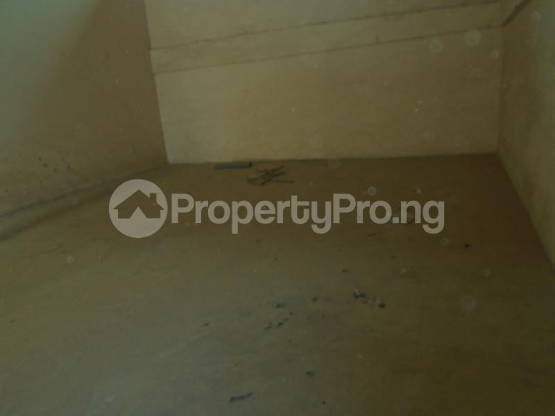 Warehouse Commercial Property for sale dawaki Dei-Dei Abuja - 2