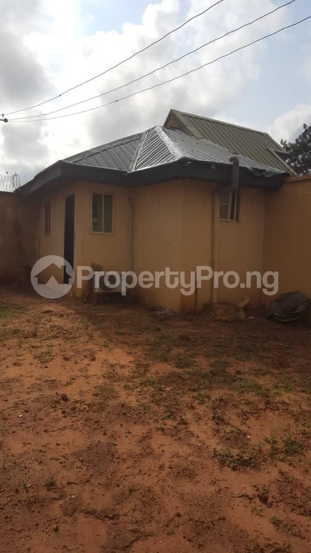 Commercial Property for sale Ugwu Onyeama, Ngwo, Enugu Enugu - 6