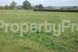 Land for sale Lagoon street; Osborne Foreshore Estate Ikoyi Lagos - 0