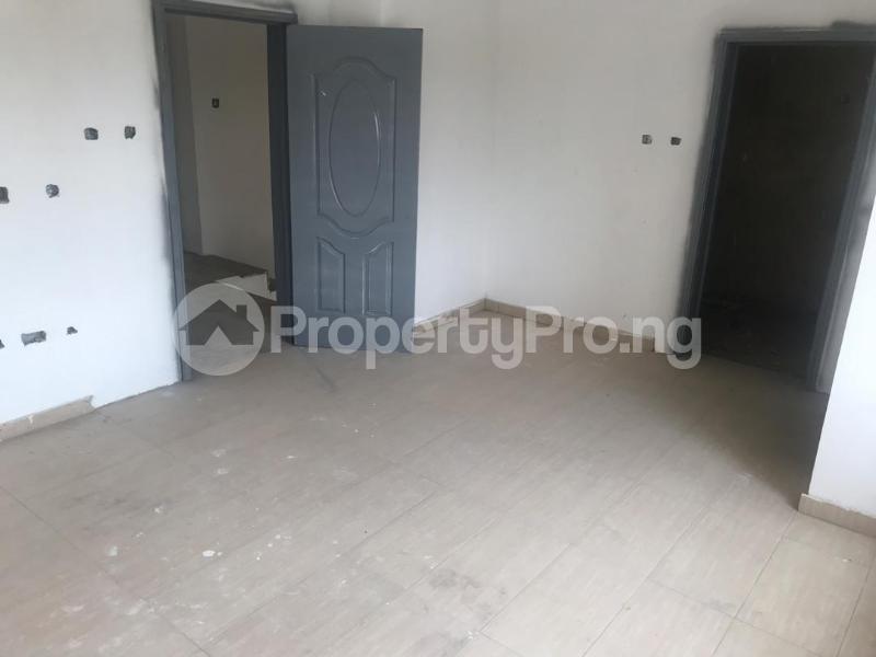 House for sale Oribanwa,Lekki Peninsula,Lagos.(1 min After Awoyaya) Awoyaya Ajah Lagos - 22