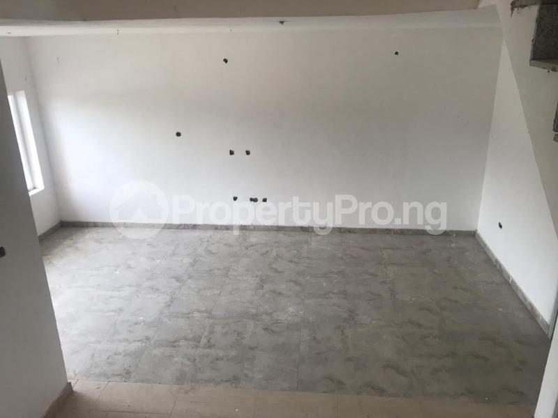House for sale Oribanwa,Lekki Peninsula,Lagos.(1 min After Awoyaya) Awoyaya Ajah Lagos - 18