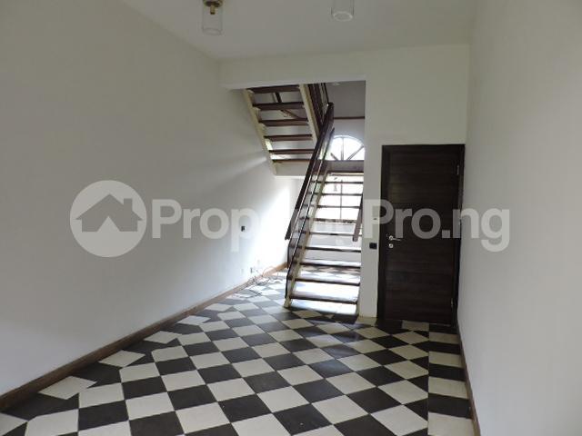 3 bedroom Semi Detached Duplex House for rent Off Admiralty Way, Lekki Lekki Phase 1 Lekki Lagos - 2