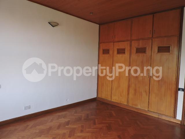 3 bedroom Semi Detached Duplex House for rent Off Admiralty Way, Lekki Lekki Phase 1 Lekki Lagos - 6