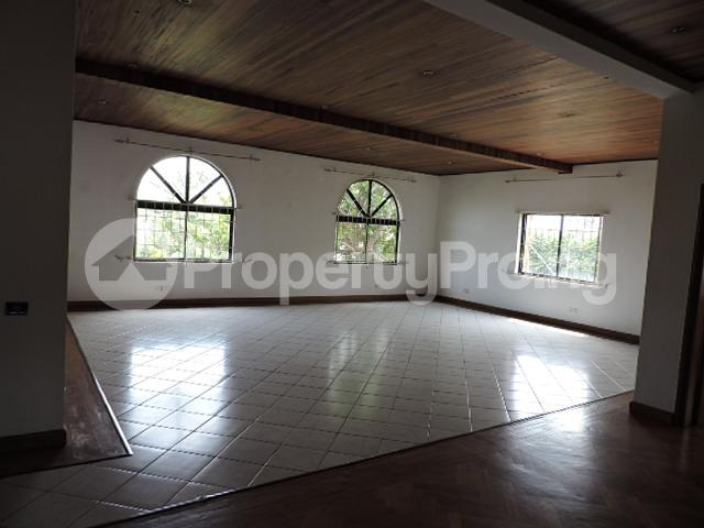 3 bedroom Semi Detached Duplex House for rent Off Admiralty Way, Lekki Lekki Phase 1 Lekki Lagos - 3