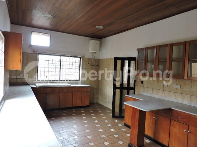 3 bedroom Semi Detached Duplex House for rent Off Admiralty Way, Lekki Lekki Phase 1 Lekki Lagos - 7