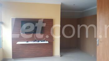 3 bedroom Terraced Duplex House for sale Off Awolowo Road Ikoyi S.W Ikoyi Lagos - 8