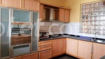 3 bedroom Terraced Duplex House for sale Off Awolowo Road Ikoyi S.W Ikoyi Lagos - 9