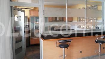 3 bedroom Terraced Duplex House for sale Off Awolowo Road Ikoyi S.W Ikoyi Lagos - 6