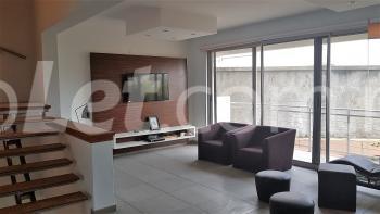 3 bedroom Terraced Duplex House for sale Off Awolowo Road Ikoyi S.W Ikoyi Lagos - 2