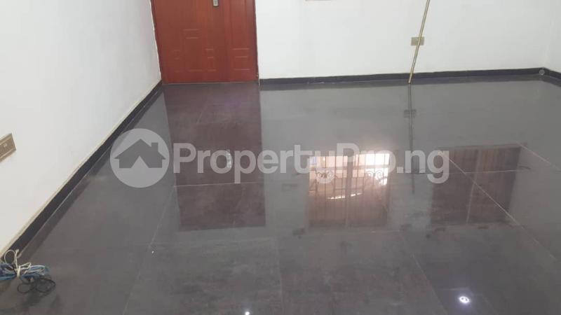 4 bedroom Detached Bungalow House for sale Alakuko road/Adfarm Estate Iju Lagos - 6