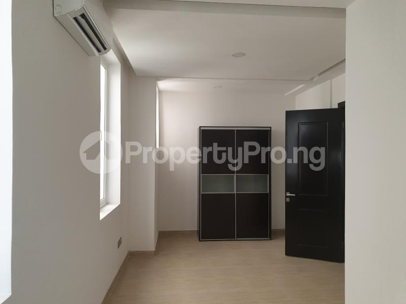 4 bedroom House for sale OFF SECOND AVENUE Banana Island Ikoyi Lagos - 8