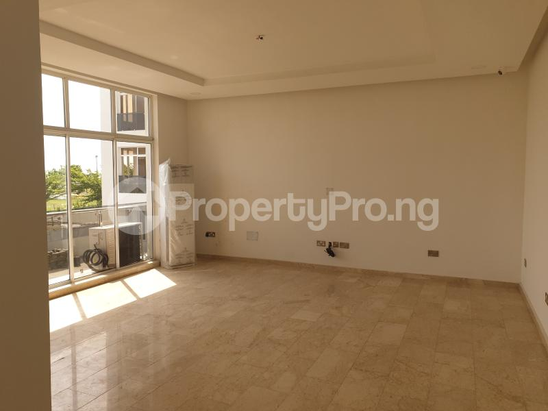 4 bedroom House for sale OFF SECOND AVENUE Banana Island Ikoyi Lagos - 6
