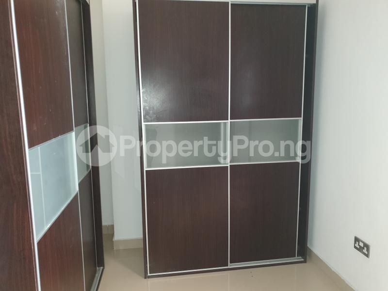 4 bedroom House for sale OFF SECOND AVENUE Banana Island Ikoyi Lagos - 14