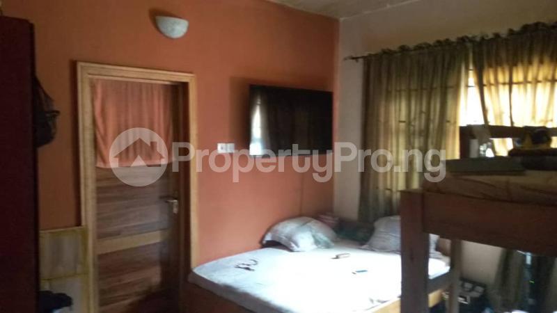 5 bedroom Detached Bungalow House for sale PZ Road,  Off Sapele Road  Oredo Edo - 1