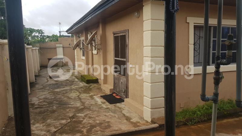 5 bedroom Detached Bungalow House for sale PZ Road,  Off Sapele Road  Oredo Edo - 7