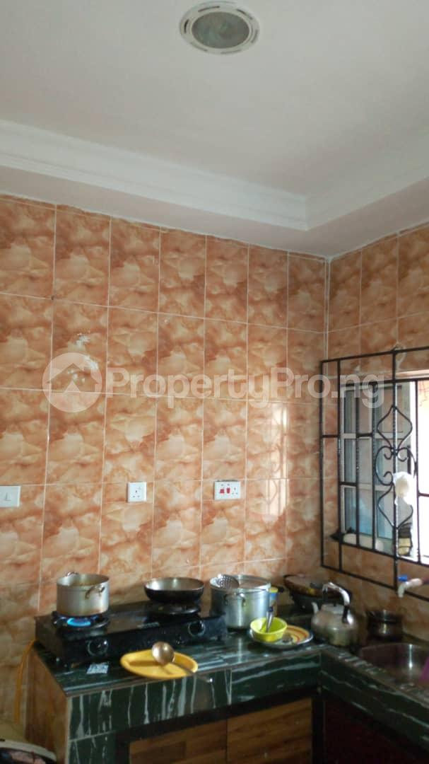 5 bedroom Detached Bungalow House for sale PZ Road,  Off Sapele Road  Oredo Edo - 4