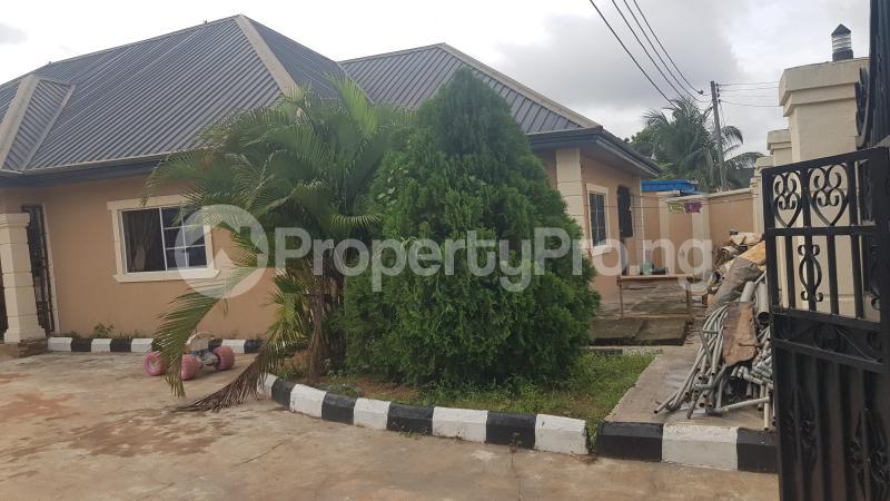 5 bedroom Detached Bungalow House for sale PZ Road,  Off Sapele Road  Oredo Edo - 10