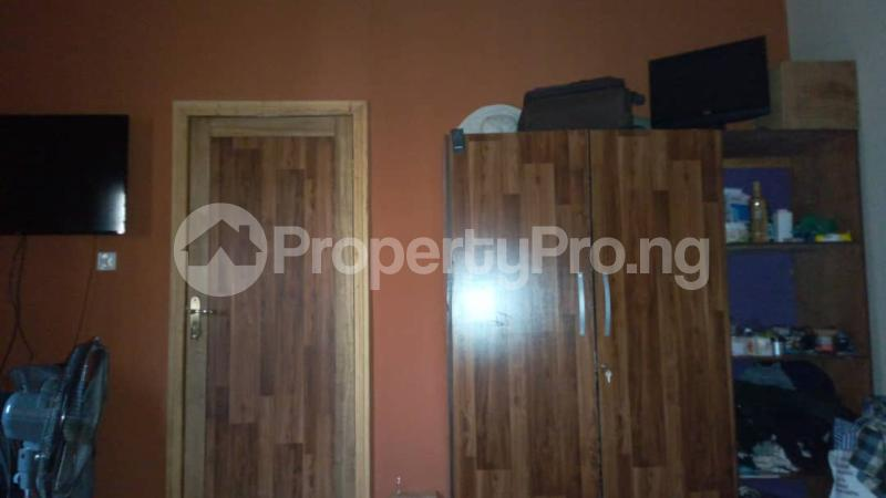 5 bedroom Detached Bungalow House for sale PZ Road,  Off Sapele Road  Oredo Edo - 9