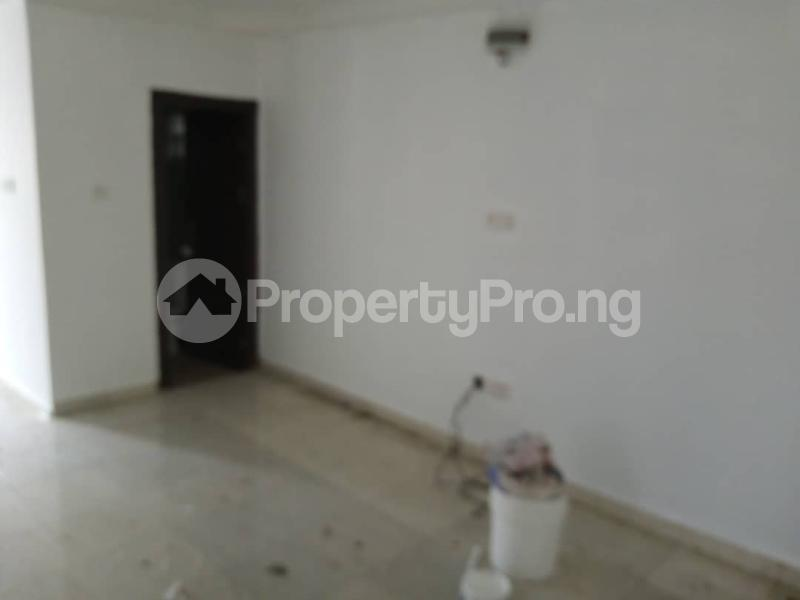 1 bedroom mini flat  Mini flat Flat / Apartment for rent Mayegun opp Shoprite tarred road, gated, etc Jakande Lekki Lagos - 8