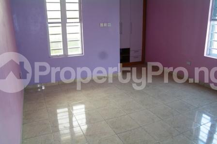 5 bedroom Detached Duplex House for sale Chevron Tollgate Lekki Lagos - 2