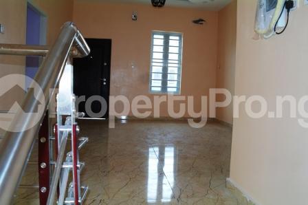 5 bedroom Detached Duplex House for sale Chevron Tollgate Lekki Lagos - 25