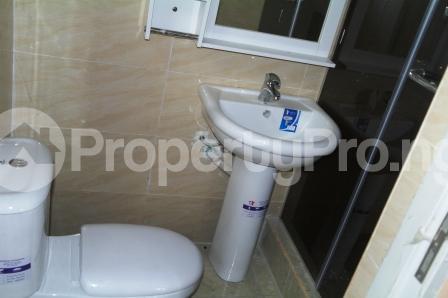 5 bedroom Detached Duplex House for sale Chevron Tollgate Lekki Lagos - 19